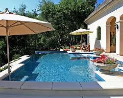 Little Backyard Ideas by 104 Best Pool Ideas Images On Pinterest Small Pools Small