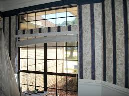 wallpaper removal in jacksonville fl sunrise painting services our interior painting service includes interior painting cabinet painting kitchen cabinet refinishing wallpaper removal drywall repairs