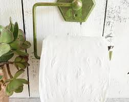 toilet paper etsy
