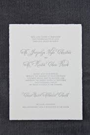 wedding invitations jackson ms kendall poole events designs by kpep