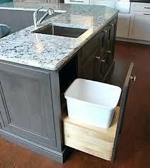 Prep Sinks For Kitchen Islands Prep Sink Delta Prep Sink Faucets Www Centural Co
