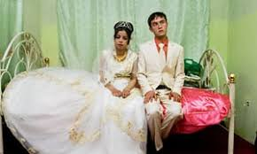 dress code for wedding afghanistan plans taliban style dress code for weddings world