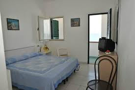 le ghiaie hotel le ghiaie 緕le d elbe portoferraio italie voir les