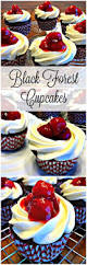 best 25 black cupcakes ideas on pinterest black frosting