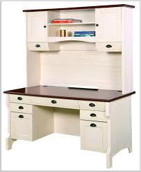 white desk and hutch u2013 hugojimenez me