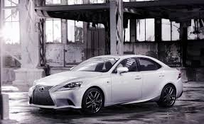 review of lexus is250 f sport 2014 lexus is250 250 bane edition rage3d discussion area