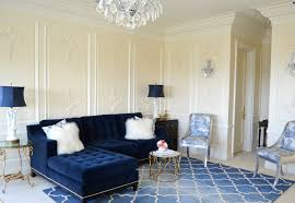 purple sofa living room ideas for latest luxury interior design