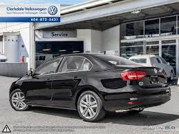 volkswagen vento black volkswagen jetta black 2015 reviews prices ratings with