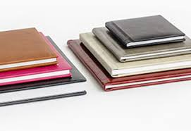 small leather photo album hudson albums make lay flat photo albums adoramapix
