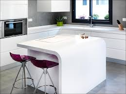 kitchen stockists of porcelanosa tiles kitchen manufacturers