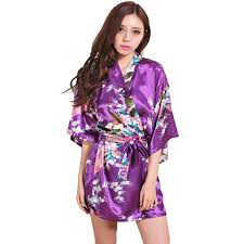 cheap kimono style dresses fashion dresses