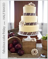 80 best fantastic cakes images on pinterest pretty cakes