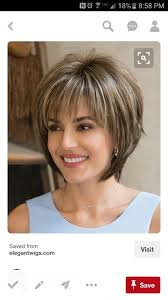 latest bob cut hairstyle pin by renee thompson on bobs pinterest hair style hair cuts