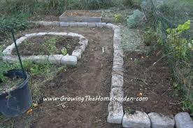 bedroom stone raised beds vermont garden journal pro tips for