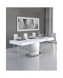 table basse pour chambre tapis pour table basse great un petit oiseau en bois pour dcorer