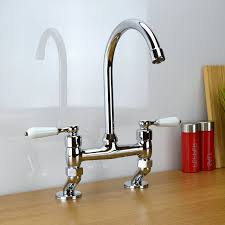 no water pressure in kitchen faucet 46 awesome moen kitchen faucet no hot water pressure pictures