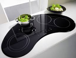 cuisiner avec l induction plaques de cuisson induction ou vitroceramique deco