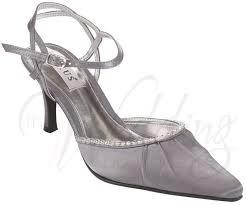 grey bridesmaid shoes grey bridal shoes wedding shoes