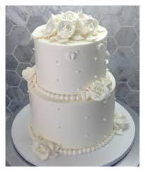 wedding cake order wedding cakes