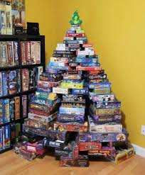 top best board games for christmas trees ideas with gifts 2017