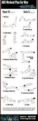 Dragon Flags Abs Best 25 Bruce Lee Abs Workout Ideas On Pinterest Bruce Lee Abs