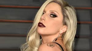 lady gaga wallpaper bestscreenwallpaper com background lady