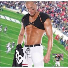 Skimpy Male Halloween Costumes 183 Costume Ideas Images Costumes Costume
