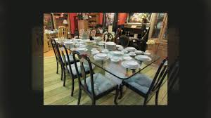 Home Decor Consignment by Consignment Furniture Store In North Palm Beach True Treasures