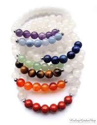 energy bead bracelet images 7 chakra bracelet collection reiki jewelry energy bracelet on jpg