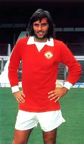 maglia george best toffs manchester united maglia storica 19710 best calcioshop it