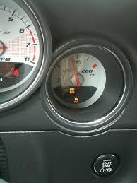 Dodge Challenger Lights - bas eps light with eps off indicator dodge challenger forum
