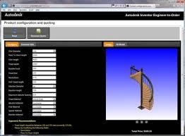 Furniture Design Software Techniques For Cad Furniture Design Woodworking Network