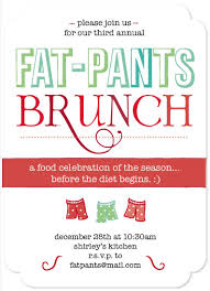 brunch party invitations party invitations brunch at minted
