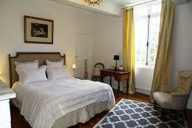 chambres d hotes marmande suite de 2 chambres indépendantes au manoir en agenais restauré avec
