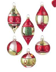 a brief history of tree ornaments collectibles ask