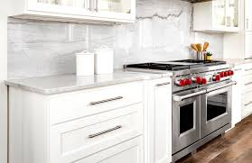 what is the height of a standard kitchen base cabinet backsplash height what s standad what s right for you