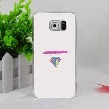 online get cheap diamonds are girls best friends aliexpress com