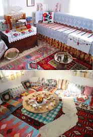 turkish home decor traditional turkish homes decor traditional turkish interior