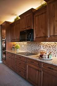 kitchen makeover warm u0026 inviting subway tile backsplash subway