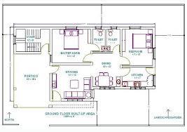 modern home plan home design plans home plans acc home plans