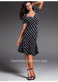 miranda kerr style dresses for sale miranda kerr red carpet