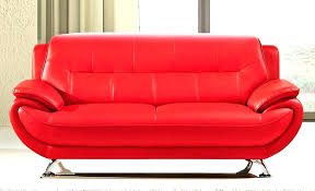 red leather sofas for sale red leather sofa for sale in ireland sloanesboutique com