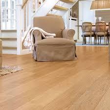 Quick Step Arte Laminate Flooring Quick Step Perspective 4 Natural Varnished Oak Uf896