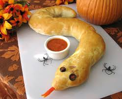 18 spooky u0026 creepy dishes for halloween halloween recipes