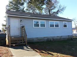 2 Bedroom House For Rent Richmond Va Richmond Section 8 Housing In Richmond Virginia Homes