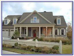 most popular exterior paint colors 2014 painting home design
