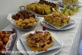 cuisiner pour 50 personnes feuilletes et bouchees aux knackis ou au merguez buffet d ete