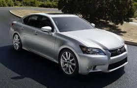 lexus ct200h for sale sydney 2012 lexus gs 350 on sale in australia in first half of 2012