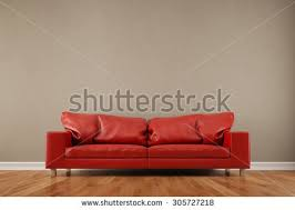 Red Sofas In Living Room Red Couch Stock Images Royalty Free Images U0026 Vectors Shutterstock