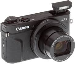 canon g7x black friday canon g7x mark ii review